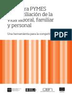guia conciliacion pymes.pdf