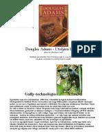 Adams, Douglas - Utoljára látható.pdf
