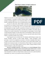 alex-geografie.doc