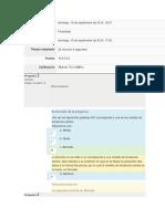 341811068 Quiz y Parciales de Psicometria serDocx