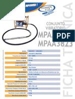 Unimot-mpaa3814 y 23