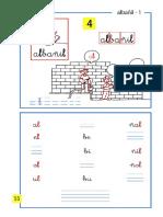 Lectoescritura infantil.pdf