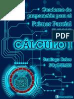 Cuaderno PP