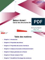 306497596-Cours-de-Beton-Arme-I-Selon-Eurocode-2-InSA-RENNES.pdf