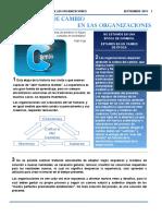 LOS PROCESOS DE CAMBIO EN LAS ORGANIZACIONES.pdf