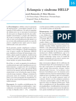 16_1.pdf