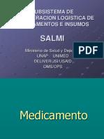 SALMI.ppt