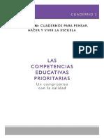 Las competencias educativas prioritarias.pdf