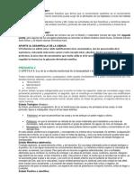 PREGUNTA 1 y 2 filosofia.docx