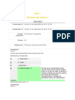 305408674-Quiz-1-Psicometria-1.pdf