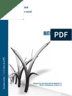 rurales_mat.pdf