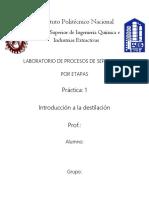 practica_1.docx
