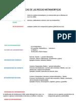 metamorfismo y texturas.pptx