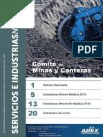 Boletin Minas may2016.pdf