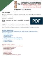 GINCANA-DA-SOLIDARIEDADE-2016.pdf