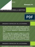 Econ-P-Gestion-Ing-Civil-01.pptx
