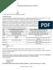 Osnovni_TIPOVI_PODATAKA MGJ konverzije tipova podataka.doc