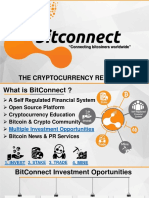 BitConnect-english - torrent.pdf