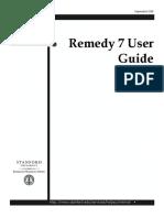 Remwdyuserguide.pdf
