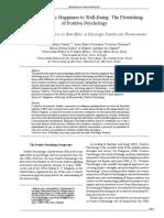 De la fericire la well-being, 2013.pdf