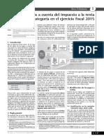 tercera categoria.pdf