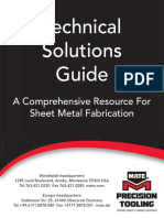 246392915 Sheet Metal Guide Mate