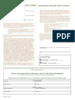 DD Employee Agreement.pdf