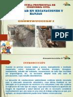 Trabajoseguridadenexcavacionesultimo 151014223721 Lva1 App6892