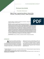 revistadc_166_07-doencasdaprostata.pdf