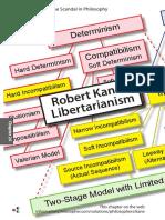 Libertarismo Kane