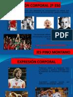 expresincorporaldramatizacion2eso-140401024212-phpapp02
