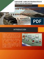 Conduccion y Almacenamiento 1.pptx