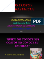 loscostosestrategicos-121019103508-phpapp01