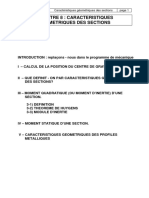 Chap-8-Caractrisques-gomtriques-des-sections-V2001.pdf