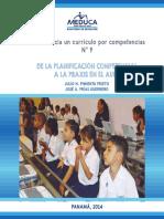 SERIES n -9.pdf