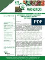Azufre+como+Nutriente+y+Agente+de+Defensa+contra+Plagas+y+Enfermedades.pdf