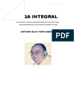 YOGA_INTEGRAL+[1].pdf