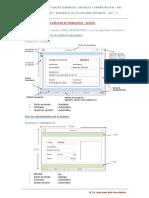 06 Práctica Creación de Formularios - DDAC- 2017