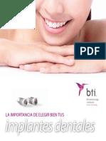 2012_es_paciente_implantes (1)
