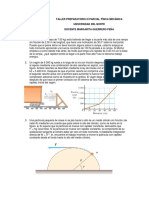 Taller Preparatorio 3 Parcial Física Mecánica_289280
