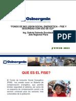 2. Seguridad en la comercializacion de GLP.pdf