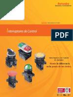 autonics-push-buttons.pdf