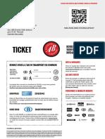 Mogwai 20 Oct 17 Tickets