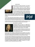 mentes brillantes.pdf