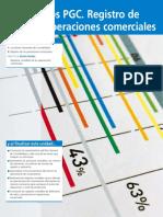 Contabilidad y Fiscalidad - Ud01