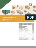 5-Interruptores y Pulsadores