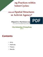 Squatting Martinez-Isa 2014 Presentation