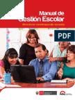 manual-de-gestion-escolar-2015_10marzo_alta.pdf