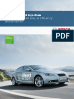 e-product-brochure-gasoline-direct-injection.pdf