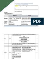 Secuencia de actividades con metod. específic..docx